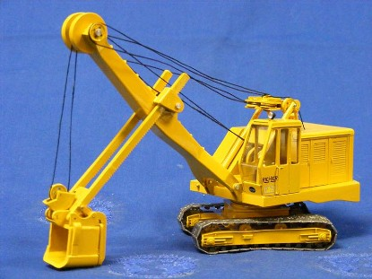 richier-p75-cable-shovel-les-miniatures-du-faubourg-LMF23