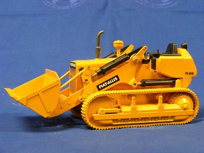 fiat-allis-fl10b-track-loader-mini-auto-MAOFL10