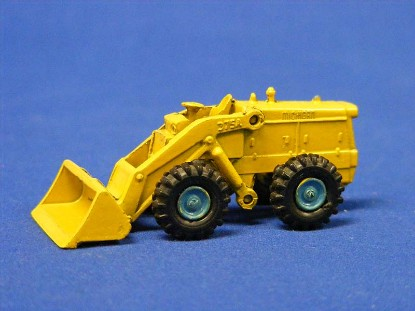 michigan-375a-wheel-loader-mercury-italy-MCI501