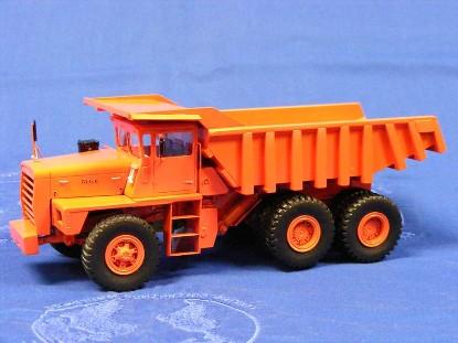 mack-m45-dump--red-miniatur-models-srl-MIM50074