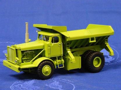 euclid-r-22-easton-side-dumper-miniatur-models-srl-MIM50076