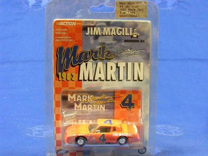 action-diecast-mark-martin-4-jim-magil-83-monte--MSC190