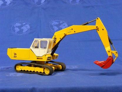 jcb-807-track-excavator-nzg-NZG141