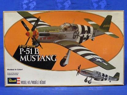p-51b-mustang-revell-REV4401