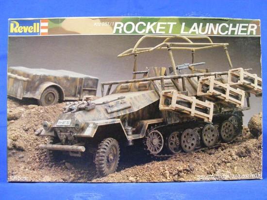 rocket-launcher-kfz-251-1-revell-REV8308