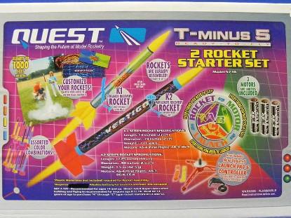 t-minus-5-2-rocket-starter-set-complete--quest-ROK5736