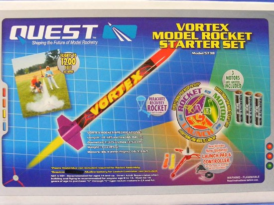 vortex-model-rocket-starter-set-complete--quest-ROK5738