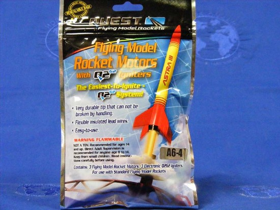 a6-4-motors-with-igniters-3-pack-by-quest-quest-ROK5740
