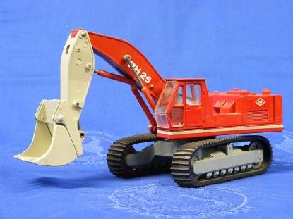o-k-rh25-shovel-rw-modell-RWM04