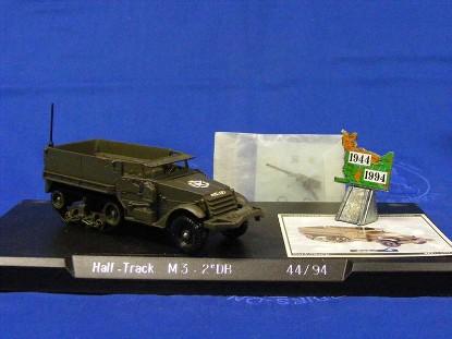 half-track-m3-solido-SOL449441