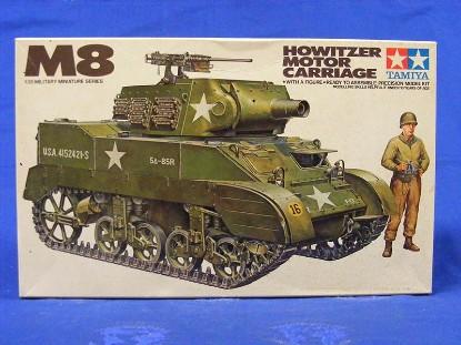 m8-howitzer-motor-carriage-tamiya-TAMM210