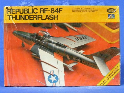 republic-rf-84f-thunderflash-testors-TES876