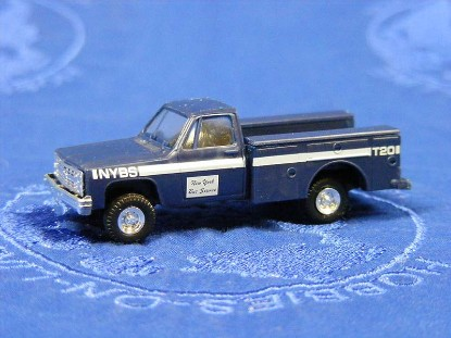 chevy-pickup-ny-bus-service-trident-miniatures-TRI90202