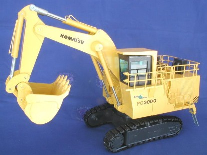 komatsu-pc3000-mass-excavator-nzg-NZG545