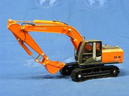 hitachi-zaxis-200-track-excavator-asia-models-AMP015