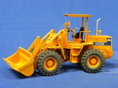 kobelco-lk300a-wheel-loader-ashiya-modelling-ASM01