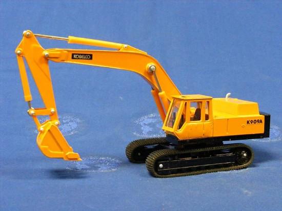 kobelco-k909a-track-excavator-ashiya-modelling-ASM02