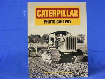 caterpillar-photo-gallery--BKSIXCA005