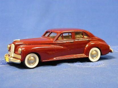 1941-packard-clipper--maroon-brooklin-BRK18