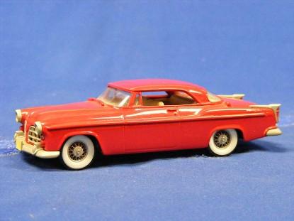 1955-chrysler-300c--red-brooklin-BRK19