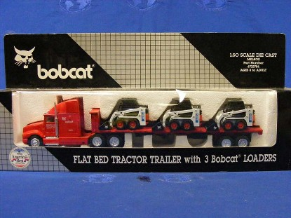bobcat-flatbed-with-3x-bobcat-753-loaders-clover-CLO6722754