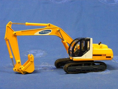 samsung-mx222lc-se210lc-track-excavator-clover-CLOSS210.0