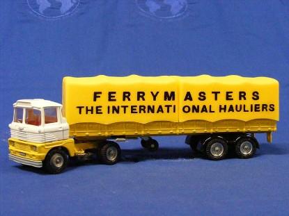 scammell-handyman-semi-tarp-trailer-ferrymasters-corgi-COR1147