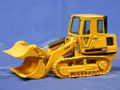 caterpillar-953-track-loader-wi-custom-metal-track-customized-CUS39