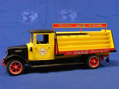 1928-coca-cola-delivery-truck-danbury-mint-DAN0453