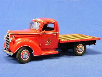 1930-s-budweiser-ford-delivery-truck-danbury-mint-DAN1930