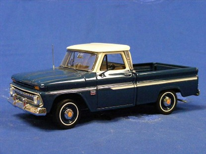 1966-chevrolet-c-10-pick-up-truck-danbury-mint-DAN1966B