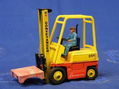 conveyancer-cg4-forklift-dinky-DIN404