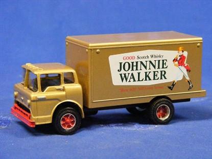 ford-c-series-van-johnnie-walker-dehanes-models-DMC104