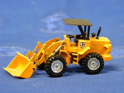 caterpillar-920-wheel-loader-grip-zechin-GRI7