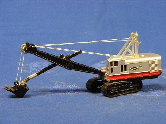 lima-2400-cable-shovel-mercury-usa-MCU10-198U