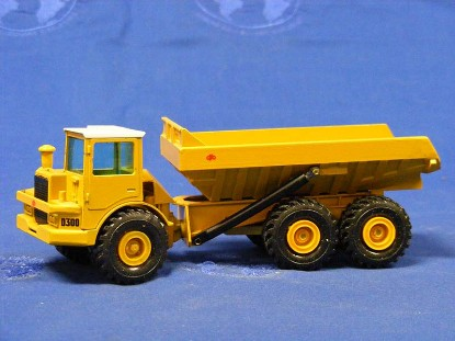 djb-d300-articulated-dump-nzg-NZG166.1