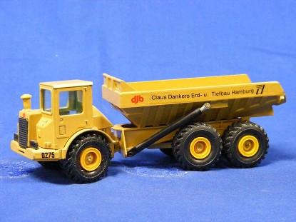 djb-d275-articulated-dump-custom-decals--nzg-NZG166C