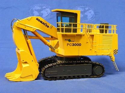 komatsu-pc3000-mining-shovel-nzg-NZG482