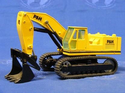 p-h-rh-25b-hydraulic-shovel-rw-modell-RWM05