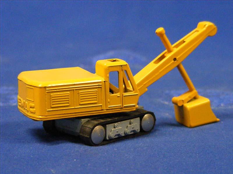 demag-cable-shovel-schuco-SHU321907