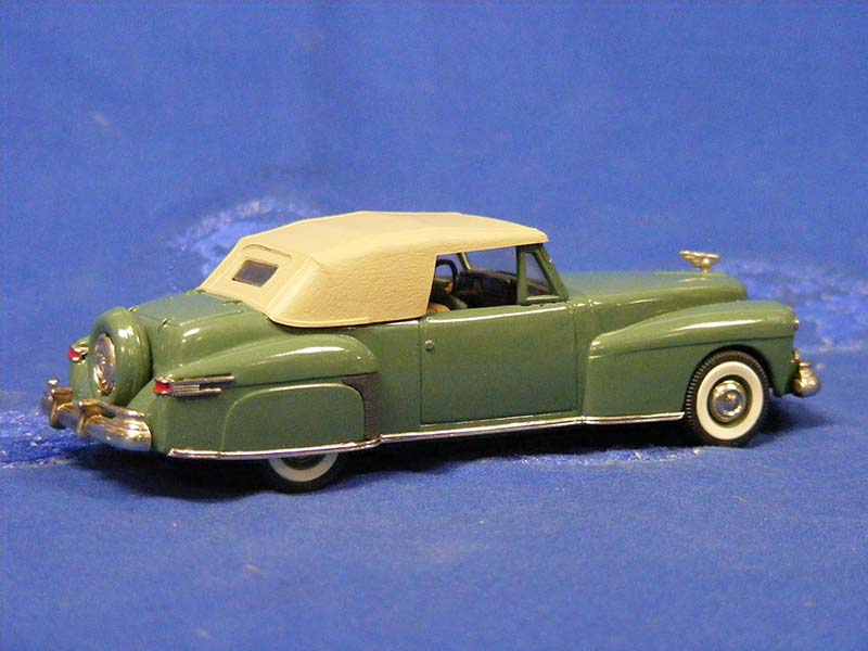 lincoln-continental-1946-blue-top-up-buby-BBY01