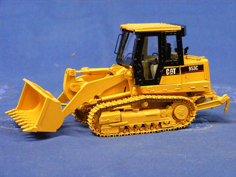 cat-953c-track-loader-with-ripper-classic-construction-CCM953C-R