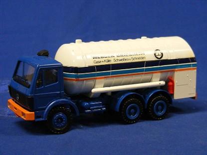 mb-gas-tanker-messer-griesheim-conrad-CON3053.1