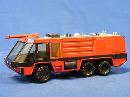 rosenbauer-simba-airport-fire-truck-red-conrad-CON5501.1