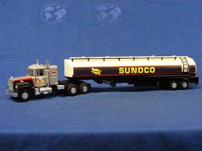 mack-semi-tanker-sunoco-diapet-DIAT-94