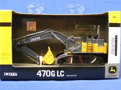john-deere-470g-lc-track-excavator-ertl-ERT45335