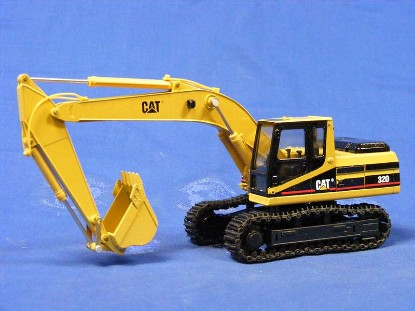 caterpillar-320-track-excavator-entertec--goodswave-GSWCAT320