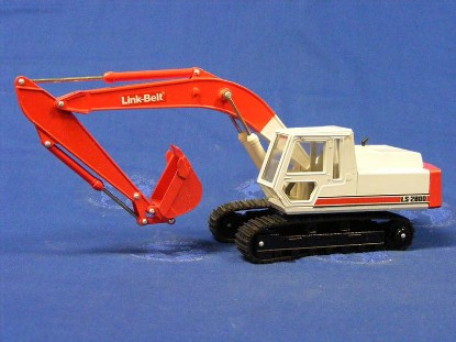 link-belt-ls2800-track-excavator-r-w-modelling-ui-MUI004
