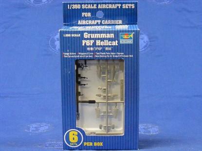 grumman-f6f-hellcat-kit-6--trumpeter-TRU06210