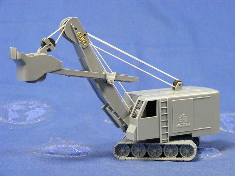 menck-cable-shovel-wiking-WIK23901